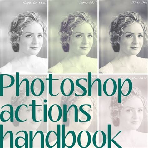 adobe photoshop actions tutorial 148 best adobe ps actions lr presets images on pinterest