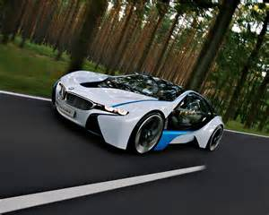 bmw vision wallpaper bmw cars wallpapers in jpg format for