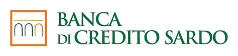 Banca Di Credito Sard by Banca Credito Sardo Cagliari Via Sonnino Prestamos A Las