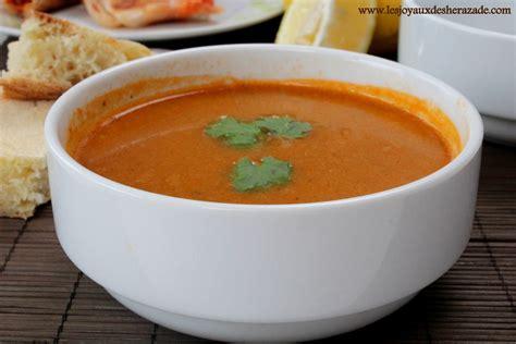 cuisine alg駻ienne ramadan harira cuisine algerienne recette algerienne 4