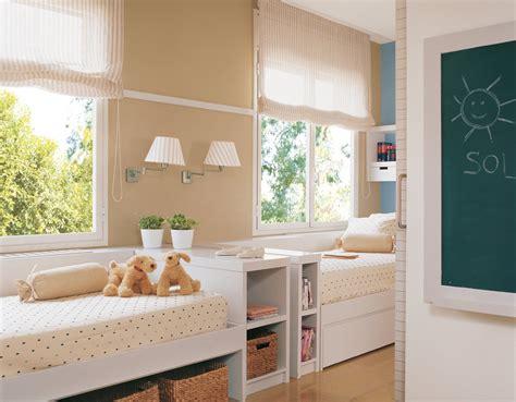 decorar varias fotos en una sola 191 quieres un dormitorio m 225 s c 225 lido blog