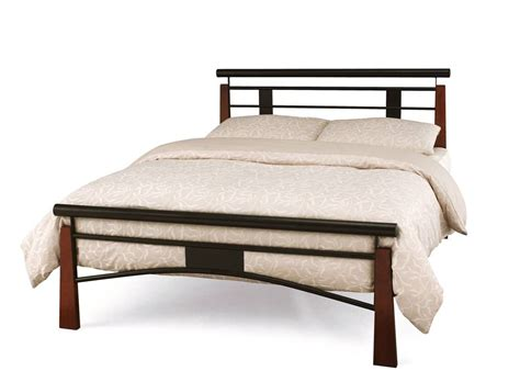 strong single bed frame strong kingsize bed frame kingsize bed frames bed frames