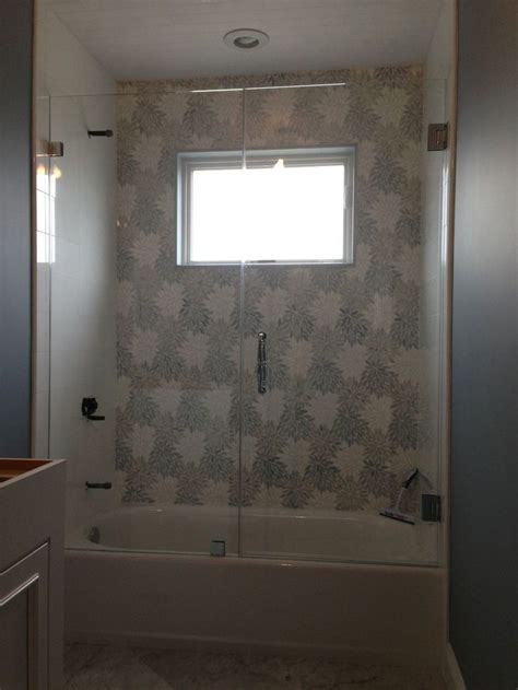 Frameless Shower Doors Nj Pin By Showerman On Frameless Shower Doors Pinterest