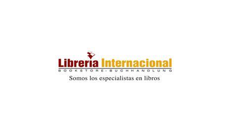 libreria internacional aseepa