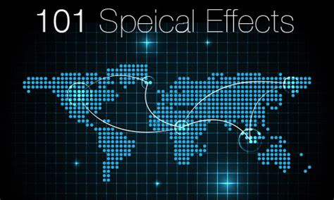 tutorial illustrator effects 101 illustrator special effects illustrator tutorials