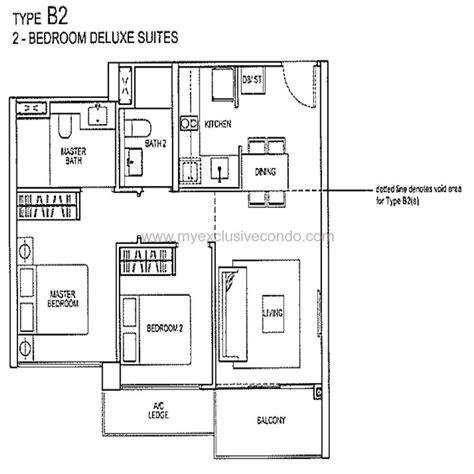 the marq singapore floor plan 100 the marq singapore floor plan josephine baker house ornamentaci 243 n y delito