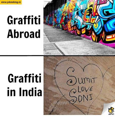 Graffiti Meme - 25 best memes about graffiti graffiti memes