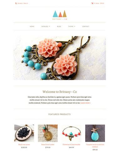 shopify themes editions 100 premium shopify themes for ecommerce stores