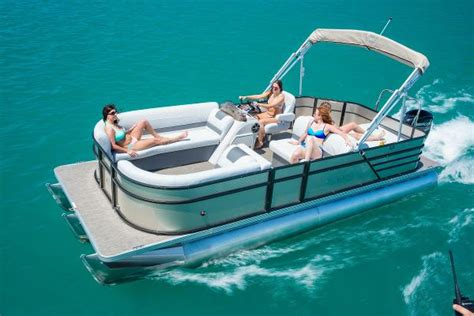 pontoon boats for sale virginia beach page 1 of 64 boats for sale near virginia beach va