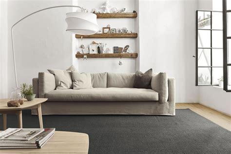 divani palermo prezzi divani e poltrone arredamento casa mobili casteldaccia