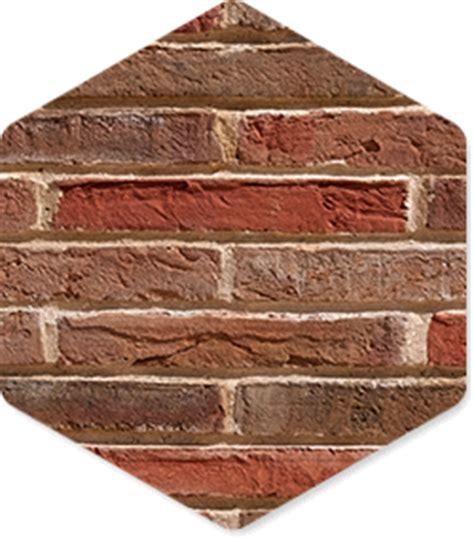 York Handmade - maxima brick bricks thin brick york