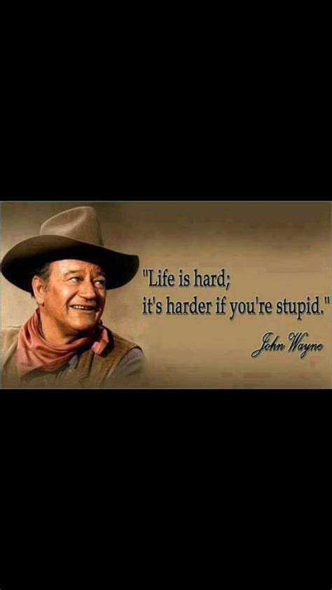 biography exle work john wayne politics pinterest love so true and love it