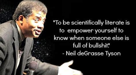 Designer Kitchen Scales by The 30 Best Neil Degrasse Tyson Quotes Geekwrapped