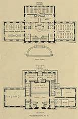 Mount Vernon Floor Plan by Mount Vernon Square 1887 Greater Greater Washington