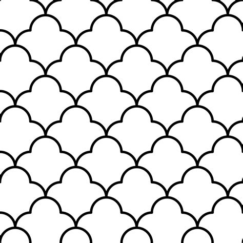svg pattern patterntransform seamless vector pattern by samania on deviantart