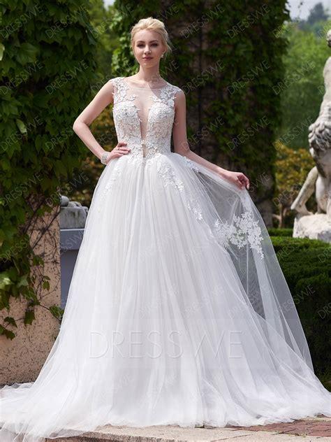 wedding dresses latest trends wedding dress