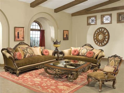italian living room traditional furniture style italian living room furniture