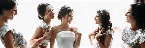 myrtle beach cosmetology hair show 2015 myrtle beach wedding stylists