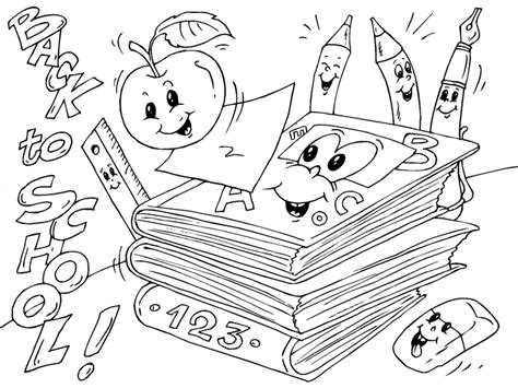 welcome coloring pages printable welcome back to school coloring pages bestofcoloring