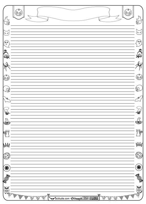 escribir ficcin gua escritura con pauta de montessori con puntos de gu 195 194 173 a