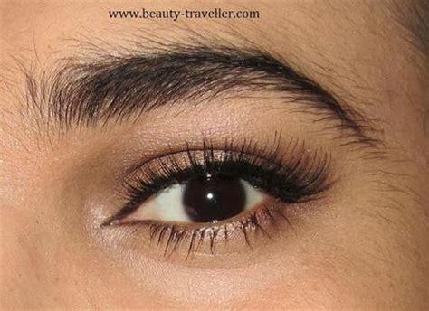 eyeshadow tutorial ysl review ysl pure chromatics wet and dry eyeshadow palette