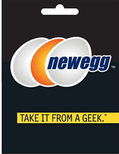 Free Newegg Gift Card - newegg promotional gift card 5 bonus deal