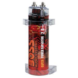 elite capacitor brand elite capacitor brand 28 images audio cprd3 5 3 5 farad digital capacitor capacitors elite