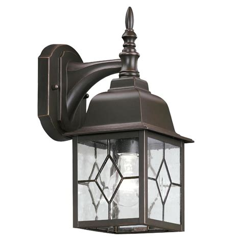 Wall Lights Glamorous Outdoor Lantern Light Fixture Garden Light Fixtures