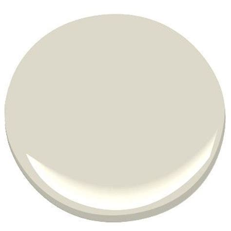 neutral green benjamin moore ashwood neutral cream with a hint of green