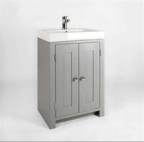 Sink Bathroom Furniture by Timber Bathroom Vanity Cabinets Traditional Bathroom