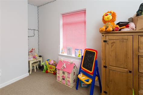 Blinds Childrens Room by Blinds For Rooms Large Metal Storage Cabinets Living