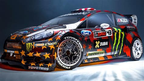 Ken Block Ford Focus Specs by Ken Block Ford Specs 2017 2018 2019 Ford Price