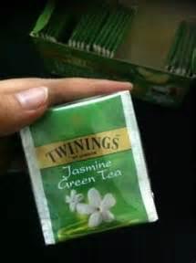 Teh Hijau Jumbo aduhaisholihah teh hijau utk kurus