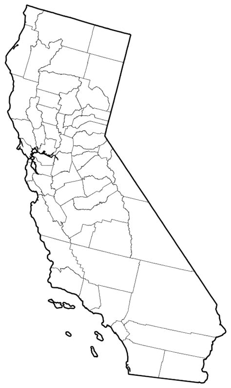 california map free vector file california counties outline map svg wikimedia commons