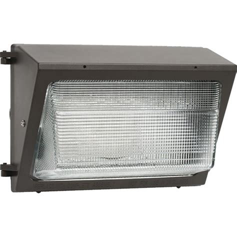 Metal Halide Outdoor Lights Adamax 9 Watt Low Voltage Black Led Landscape Lighting Flood Light Af9ledbk The Home Depot