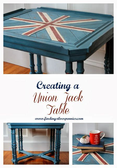 chalkboard paint ireland before after flags union and using