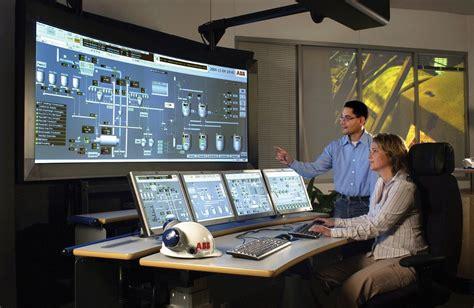 room operator automatizaci 243 n y industrial sistemas scada