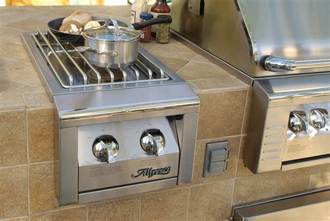 kitchen island accessories barbecue grills and bbq island accessories las vegas