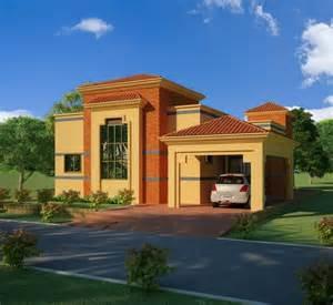pakistani house plans pakistani house plans with photos