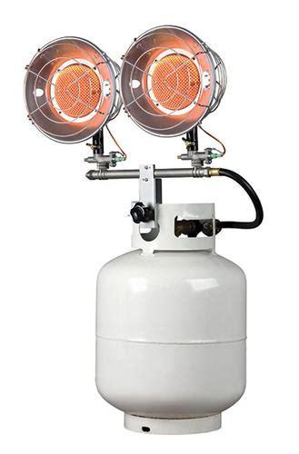 Mr Heater 10 30 000 Btu Sunrite By Mr Heater Certified Patio Heater Menards