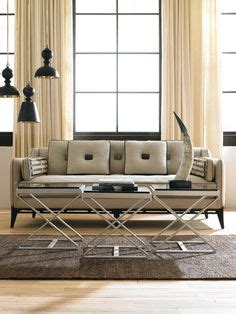 1000 images about at gorman s furniture on