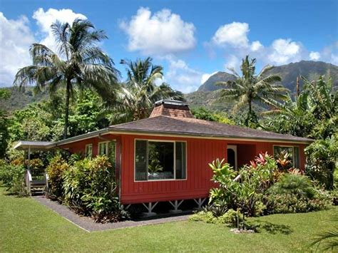 buy house in hawaii quick and easy walk to tunnels beach vrbo