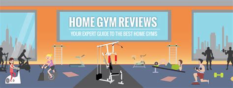 best home reviews and comparisons 2018 buying guide