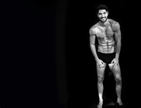 how to spend 2015 with nick bateman daily front row