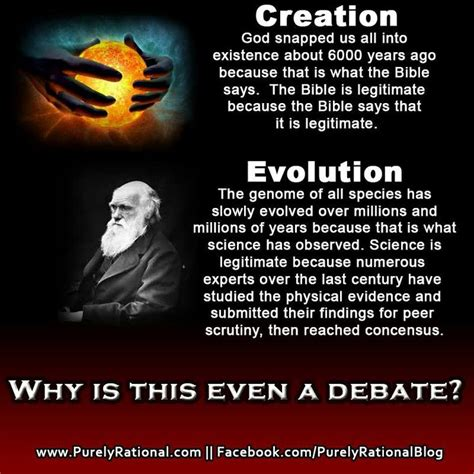 nullifying god evolution s end a scientist s challenge books pin by smith on belief and reason