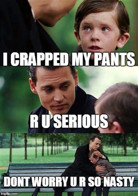 U Serious Meme - finding neverland meme imgflip