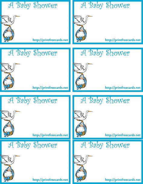5 Best Images Of Free Printable Boy Baby Shower Tags Baby Shower Favor Tags Printable Free Free Printable Baby Shower Favor Tags Template