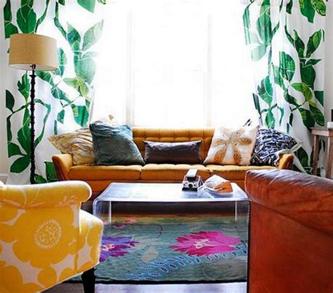 feng shui decorating tips feng shui home for wealth step 7 feng shui colors and