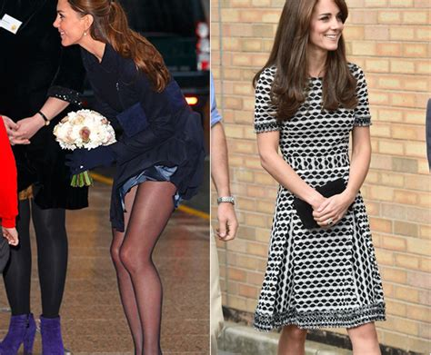 duchess kate skirt lift the was the duchess of