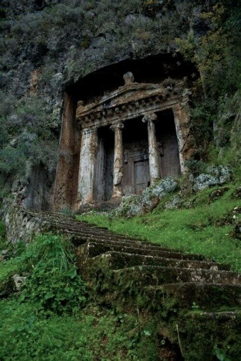 abandoned things abandoned real estate investing and ruins on pinterest